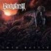 Bodyfarm - Into Battle