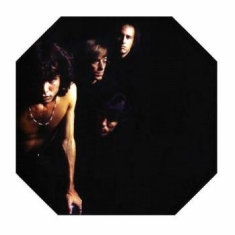 Doors The - The Doors (200 Copies!)