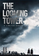 Looming Tower - A Limited Series