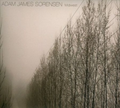Sorensen Adam James - Midwest