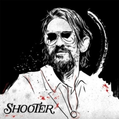 Shooter Jennings - Shooter