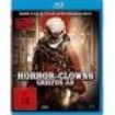 Horror-Clowns Greifen An (2 Bd Box- - Horror-Clowns Greifen An (2 Bd Box-