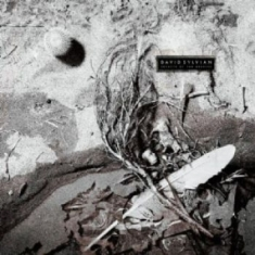David Sylvian - Secrets Of The Beehive (Vinyl)
