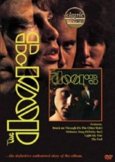 Doors The - Classic Albums: The Doors