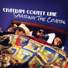 Chatham County Line - Sharing The Overs