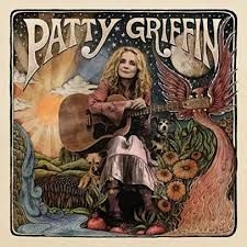 Griffin Patty - Patty Griffin (2019)