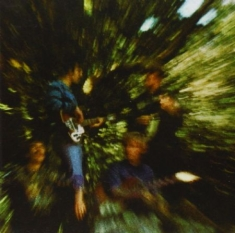 Creedence Clearwater Revival - Bayou Country (Ltd Vinyl)