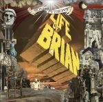Monty Python - Life Of Brian - Picture Disc