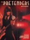 Pretenders - With Friends (Cd/Dvd)