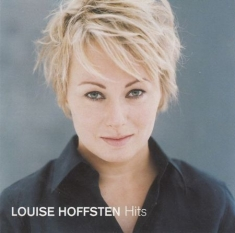 Louise Hoffsten - Hits