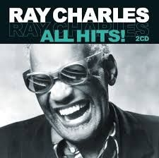 Ray Charles - All hits