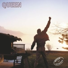 Queen - Made In Heaven (2Lp)