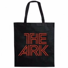 The Ark - Tote Bag Ark logo