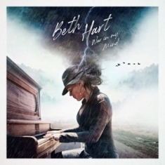 Beth Hart - War In My Mind (2Lp)