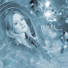 Jewel - Joy - A Holiday Collection