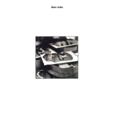 Hollis Mark - Mark Hollis (Vinyl)