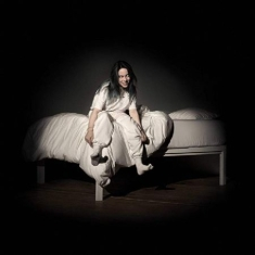 Billie Eilish - When We All Fall Asleep... (Repack)