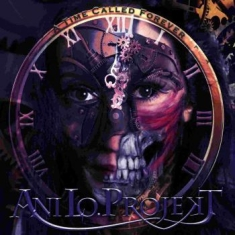 Ani.Lo Projekt - A Time Called Forever