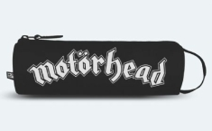 Motorhead - LOGO PENCIL CASE