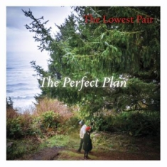 Lowest Pair - The Perfect Plan