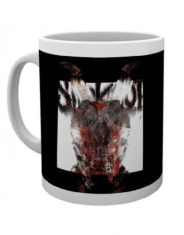 Slipknot - Devil Mug