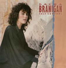 Branigan Laura - Self Control(Expanded Edition)