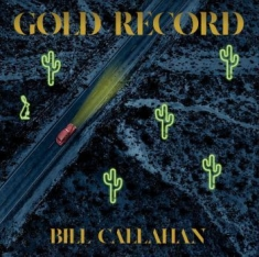 Callahan Bill - Gold Record