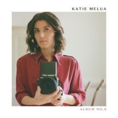 Katie Melua - Album No. 8