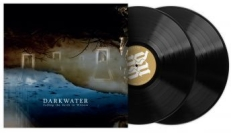 Darkwater - Calling The Earth To Withness (2 Lp