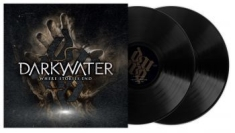 Darkwater - Where Stories End (2 Lp)