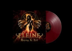 Eleine - Dancing In Hell (Blood Red)