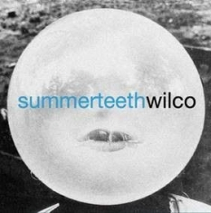 Wilco - Summerteeth (Ltd. 5Lp)