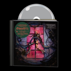 Lady Gaga - Chromatica (Ltd Spec Package Bonus