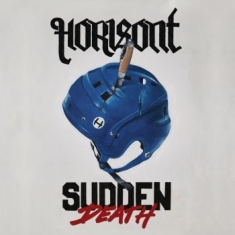 Horisont - Sudden Death
