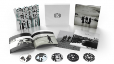 U2 - All That You Can't Leave Behind 5Cd