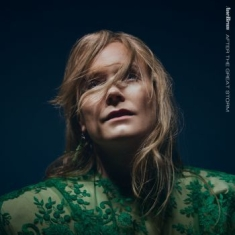 Ane Brun - After The Great Storm (Vinyl)
