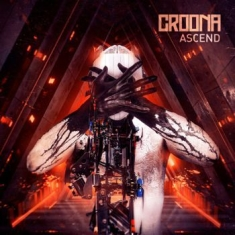 Croona - Ascend
