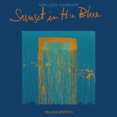 Melody Gardot - Sunset In The Blue (Deluxe Edition)