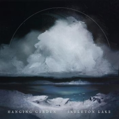 Hanging Garden - Skeleton Lake