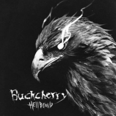Buckcherry - Hellbound (Vinyl Lp)