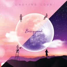 Berrygood - Undying Love