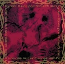 Kyuss - Blues From The Red Sun