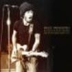 Springsteen Bruce - Live At The Main Point 1975 (4Xlp) in the group VINYL / Rock at Bengans Skivbutik AB (481641)