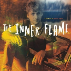 Blandade Artister - Rainer Ptacek Tribute: The Inner Fl