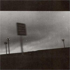 Godspeed You! Black Emperor - F#A#Infinity