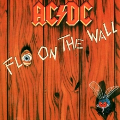 AC/DC - For Those About To R
