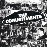 Filmmusik - Commitments