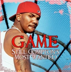 Game - Still Comptons Most Wanted