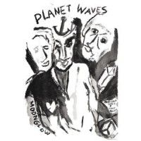 DYLAN BOB - Planet Waves -Remast-