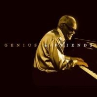 Ray Charles - Genius & Friends